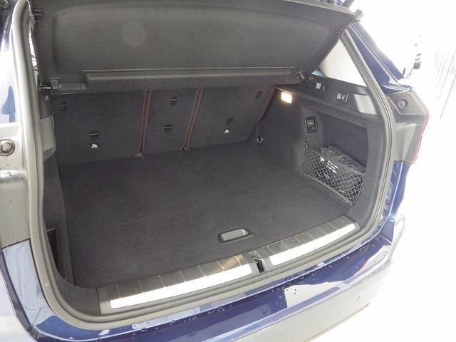 xDrive 18d xライン 2Lターボ 茶革 ウッドパネル シートヒーター 衝突被害軽減ブレーキ(18枚目)