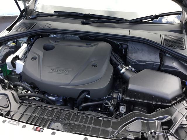 ボルボ ボルボ V60 D4 クラシック