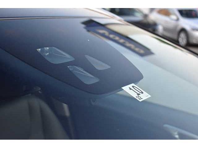 ボルボ ボルボ V60 クロスカントリー D4 クラシック 正規認定中古車 元試乗車