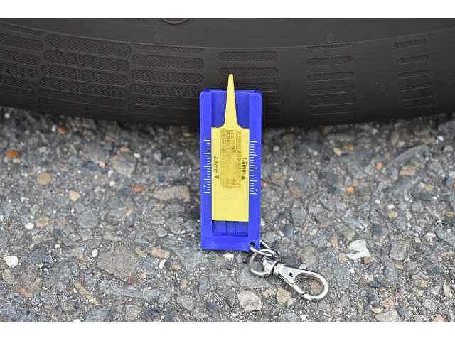 ボルボ ボルボ XC60 T5 SE ワンオーナー正規認定中古車 レザーナビセーフティ