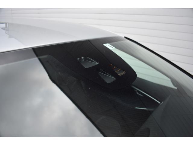 D4 ダイナミックエディション 特別仕様車 ワンオーナー(11枚目)
