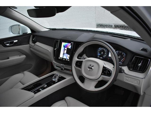B5 AWD インスクリプション マイルドハイブリッド ブロンドファインナッパレザー シートヒーター ベンチレーション マッサージ機能 純正ナビ TV ETC 全車速追従機能付きクルーズコントロール ヘッドアップディスプレイ(2枚目)