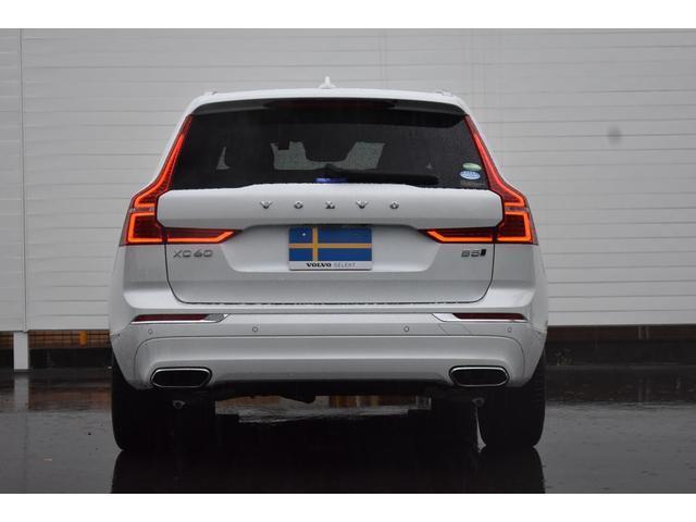B5 AWD インスクリプション マイルドハイブリッド ブロンドファインナッパレザー シートヒーター ベンチレーション マッサージ機能 純正ナビ TV ETC 全車速追従機能付きクルーズコントロール ヘッドアップディスプレイ(8枚目)