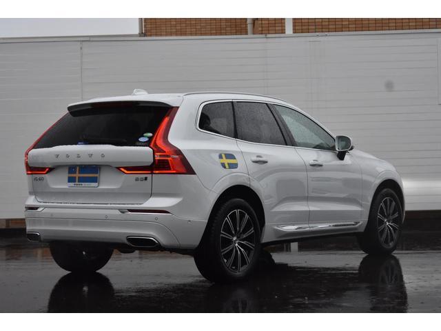 B5 AWD インスクリプション マイルドハイブリッド ブロンドファインナッパレザー シートヒーター ベンチレーション マッサージ機能 純正ナビ TV ETC 全車速追従機能付きクルーズコントロール ヘッドアップディスプレイ(9枚目)
