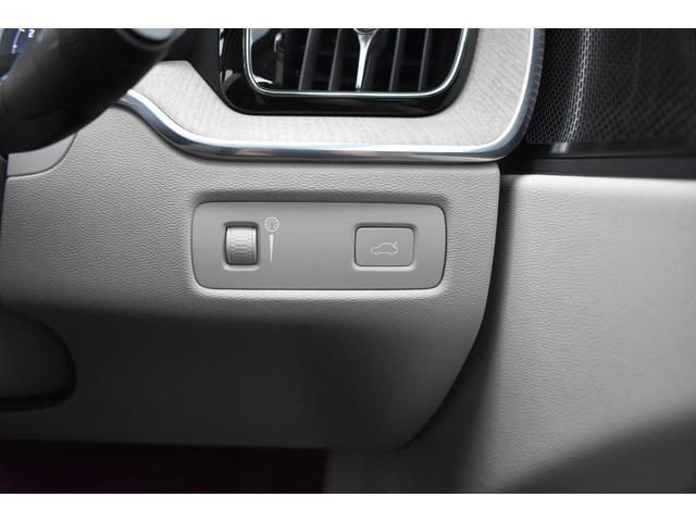 B5 AWD インスクリプション マイルドハイブリッド ブロンドファインナッパレザー シートヒーター ベンチレーション マッサージ機能 純正ナビ TV ETC 全車速追従機能付きクルーズコントロール ヘッドアップディスプレイ(10枚目)