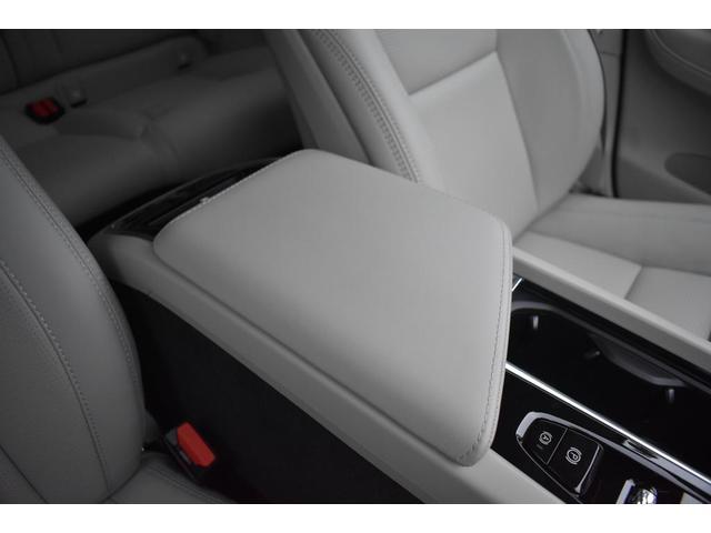 B5 AWD インスクリプション マイルドハイブリッド ブロンドファインナッパレザー シートヒーター ベンチレーション マッサージ機能 純正ナビ TV ETC 全車速追従機能付きクルーズコントロール ヘッドアップディスプレイ(20枚目)