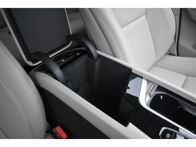 B5 AWD インスクリプション マイルドハイブリッド ブロンドファインナッパレザー シートヒーター ベンチレーション マッサージ機能 純正ナビ TV ETC 全車速追従機能付きクルーズコントロール ヘッドアップディスプレイ(21枚目)