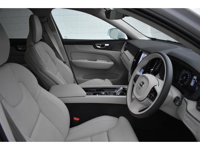 B5 AWD インスクリプション マイルドハイブリッド ブロンドファインナッパレザー シートヒーター ベンチレーション マッサージ機能 純正ナビ TV ETC 全車速追従機能付きクルーズコントロール ヘッドアップディスプレイ(33枚目)