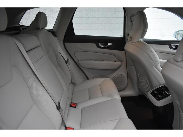 B5 AWD インスクリプション マイルドハイブリッド ブロンドファインナッパレザー シートヒーター ベンチレーション マッサージ機能 純正ナビ TV ETC 全車速追従機能付きクルーズコントロール ヘッドアップディスプレイ(34枚目)
