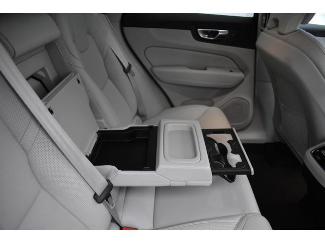 B5 AWD インスクリプション マイルドハイブリッド ブロンドファインナッパレザー シートヒーター ベンチレーション マッサージ機能 純正ナビ TV ETC 全車速追従機能付きクルーズコントロール ヘッドアップディスプレイ(35枚目)