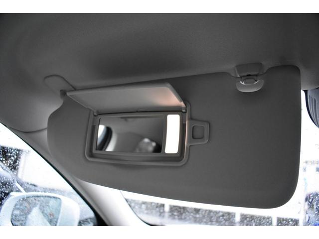 B5 AWD インスクリプション マイルドハイブリッド ブロンドファインナッパレザー シートヒーター ベンチレーション マッサージ機能 純正ナビ TV ETC 全車速追従機能付きクルーズコントロール ヘッドアップディスプレイ(36枚目)