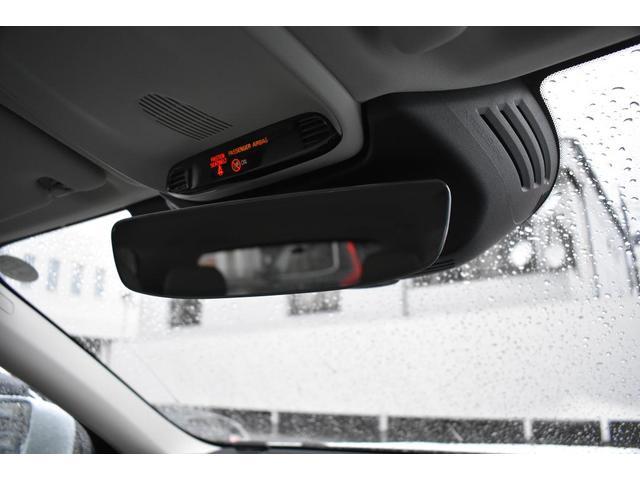 B5 AWD インスクリプション マイルドハイブリッド ブロンドファインナッパレザー シートヒーター ベンチレーション マッサージ機能 純正ナビ TV ETC 全車速追従機能付きクルーズコントロール ヘッドアップディスプレイ(37枚目)