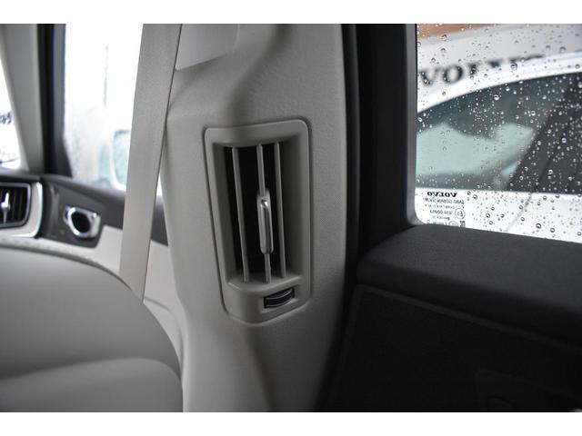 B5 AWD インスクリプション マイルドハイブリッド ブロンドファインナッパレザー シートヒーター ベンチレーション マッサージ機能 純正ナビ TV ETC 全車速追従機能付きクルーズコントロール ヘッドアップディスプレイ(39枚目)