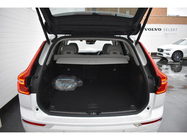 B5 AWD インスクリプション マイルドハイブリッド ブロンドファインナッパレザー シートヒーター ベンチレーション マッサージ機能 純正ナビ TV ETC 全車速追従機能付きクルーズコントロール ヘッドアップディスプレイ(43枚目)