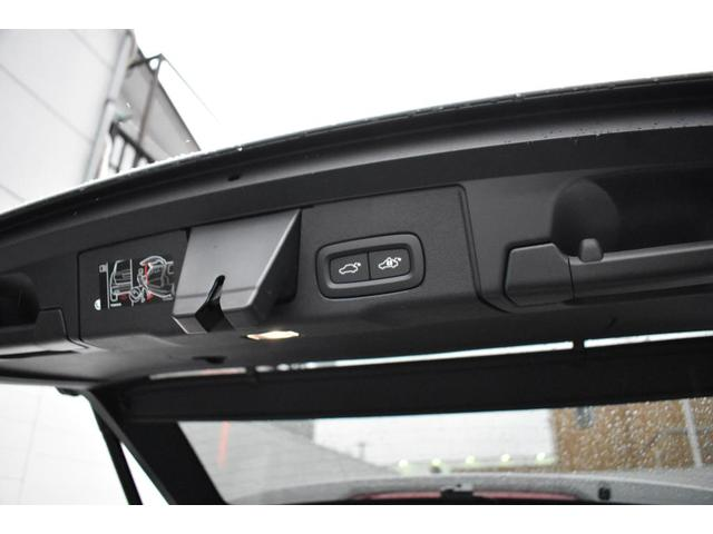 B5 AWD インスクリプション マイルドハイブリッド ブロンドファインナッパレザー シートヒーター ベンチレーション マッサージ機能 純正ナビ TV ETC 全車速追従機能付きクルーズコントロール ヘッドアップディスプレイ(44枚目)