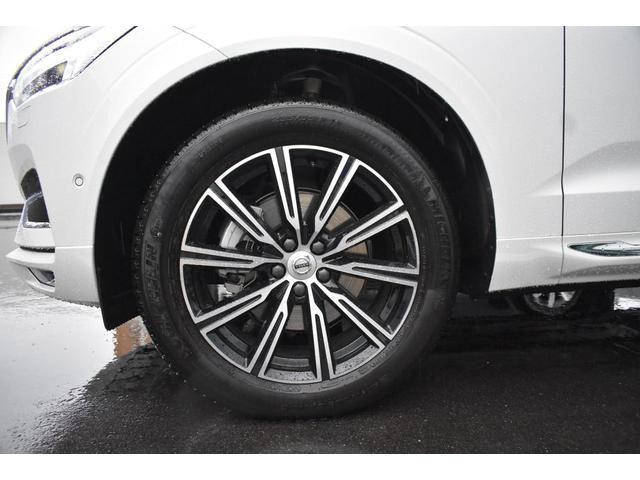 B5 AWD インスクリプション マイルドハイブリッド ブロンドファインナッパレザー シートヒーター ベンチレーション マッサージ機能 純正ナビ TV ETC 全車速追従機能付きクルーズコントロール ヘッドアップディスプレイ(47枚目)
