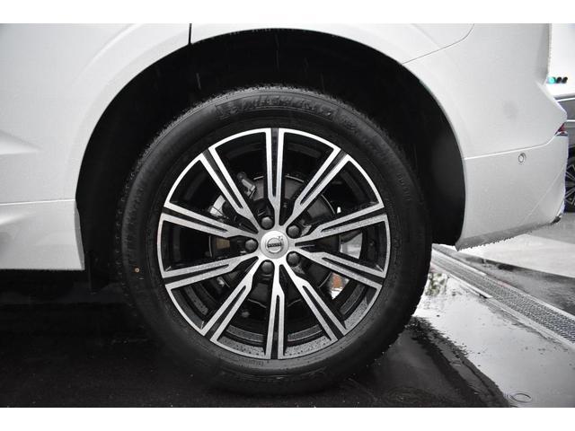 B5 AWD インスクリプション マイルドハイブリッド ブロンドファインナッパレザー シートヒーター ベンチレーション マッサージ機能 純正ナビ TV ETC 全車速追従機能付きクルーズコントロール ヘッドアップディスプレイ(48枚目)