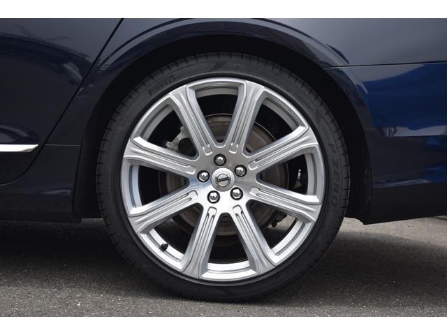 T6 AWD インスクリプション サンルーフ B&W(8枚目)