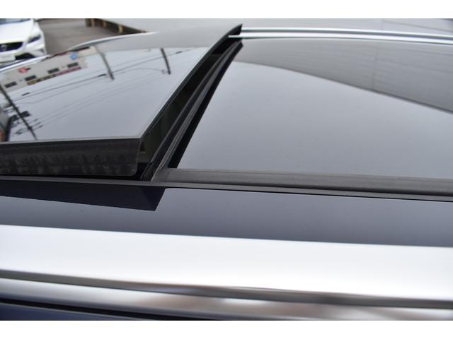 T6 AWD インスクリプション サンルーフ B&W(13枚目)