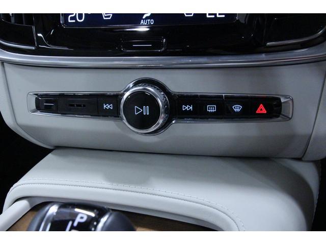 T6 AWD インスクリプション サンルーフ B&W(20枚目)