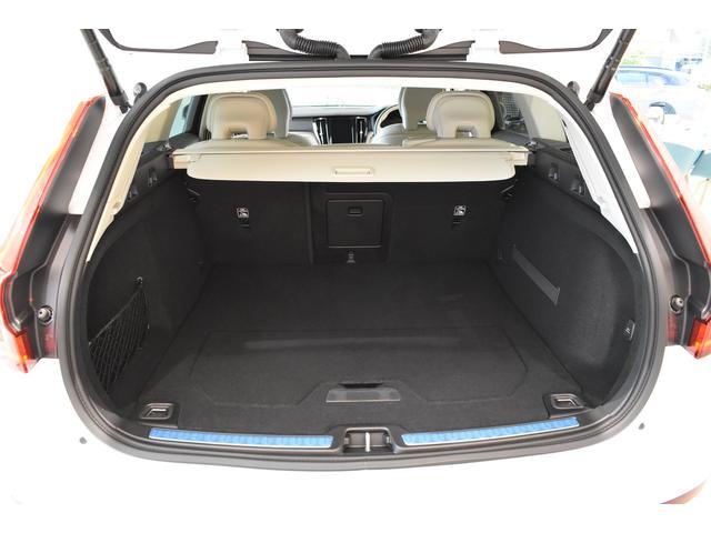 クロスカントリー T5 AWD プロ ブロンドファインナッパレザー シートヒーター ベンチレーション マッサージ機能 19AW ハーマンカードン 純正ナビ TV ETC 全車速追従機能付きクルーズコントロール(12枚目)