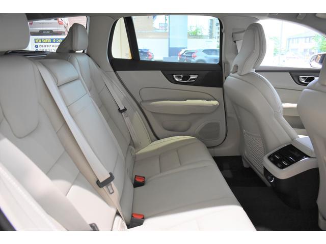 クロスカントリー T5 AWD プロ ブロンドファインナッパレザー シートヒーター ベンチレーション マッサージ機能 19AW ハーマンカードン 純正ナビ TV ETC 全車速追従機能付きクルーズコントロール(15枚目)