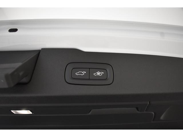 クロスカントリー T5 AWD プロ ブロンドファインナッパレザー シートヒーター ベンチレーション マッサージ機能 19AW ハーマンカードン 純正ナビ TV ETC 全車速追従機能付きクルーズコントロール(33枚目)