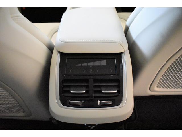 クロスカントリー T5 AWD プロ ブロンドファインナッパレザー シートヒーター ベンチレーション マッサージ機能 19AW ハーマンカードン 純正ナビ TV ETC 全車速追従機能付きクルーズコントロール(34枚目)