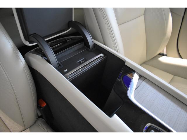 クロスカントリー T5 AWD プロ ブロンドファインナッパレザー シートヒーター ベンチレーション マッサージ機能 19AW ハーマンカードン 純正ナビ TV ETC 全車速追従機能付きクルーズコントロール(38枚目)