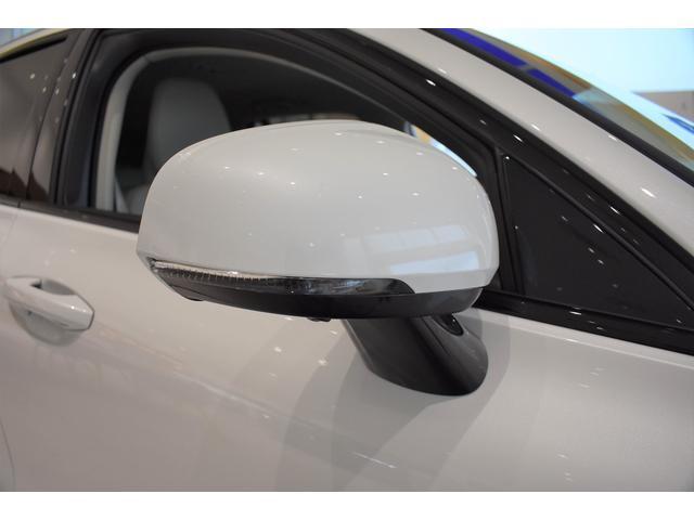 クロスカントリー T5 AWD プロ ブロンドファインナッパレザー シートヒーター ベンチレーション マッサージ機能 19AW ハーマンカードン 純正ナビ TV ETC 全車速追従機能付きクルーズコントロール(46枚目)
