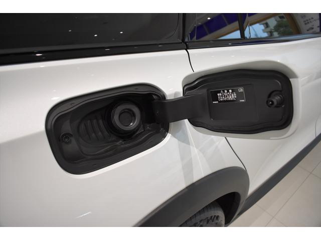 クロスカントリー T5 AWD プロ ブロンドファインナッパレザー シートヒーター ベンチレーション マッサージ機能 19AW ハーマンカードン 純正ナビ TV ETC 全車速追従機能付きクルーズコントロール(48枚目)