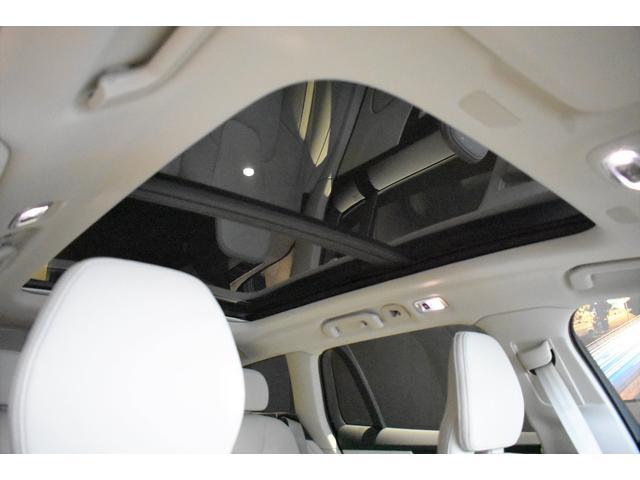 B5 インスクリプション サンルーフ B&W 5スポーク19AW テイラードダッシュボード クライメートパッケージ ブロンドファインナッパレザー ベンチレーション マッサージ機能 シートヒーター 純正ナビ TV ETC ACC(5枚目)