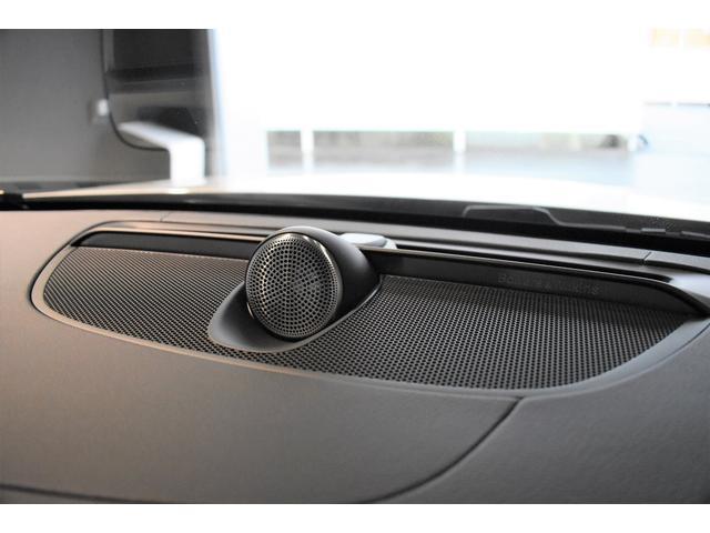 B5 インスクリプション サンルーフ B&W 5スポーク19AW テイラードダッシュボード クライメートパッケージ ブロンドファインナッパレザー ベンチレーション マッサージ機能 シートヒーター 純正ナビ TV ETC ACC(6枚目)