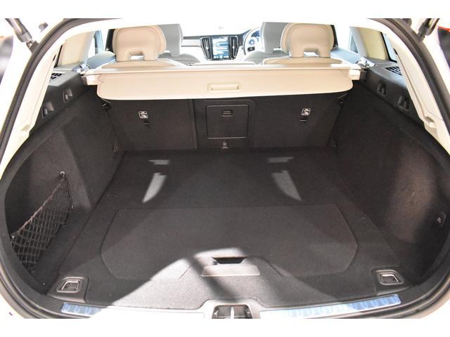 B5 インスクリプション サンルーフ B&W 5スポーク19AW テイラードダッシュボード クライメートパッケージ ブロンドファインナッパレザー ベンチレーション マッサージ機能 シートヒーター 純正ナビ TV ETC ACC(12枚目)
