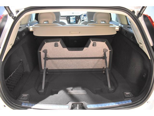B5 インスクリプション サンルーフ B&W 5スポーク19AW テイラードダッシュボード クライメートパッケージ ブロンドファインナッパレザー ベンチレーション マッサージ機能 シートヒーター 純正ナビ TV ETC ACC(13枚目)