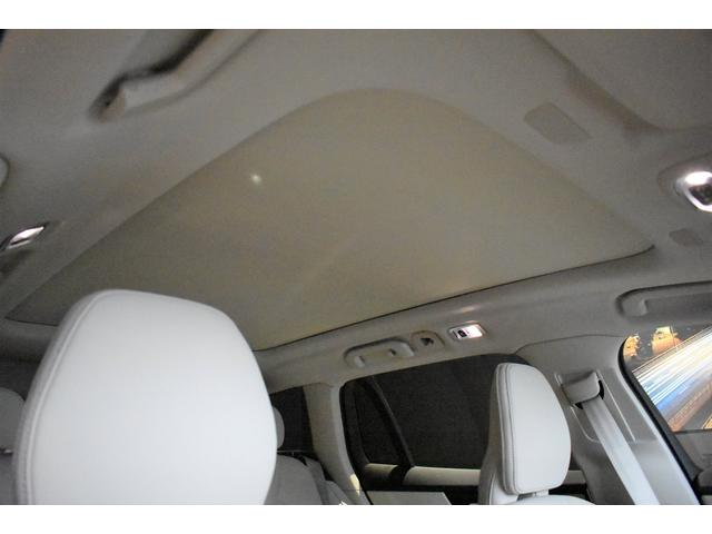 B5 インスクリプション サンルーフ B&W 5スポーク19AW テイラードダッシュボード クライメートパッケージ ブロンドファインナッパレザー ベンチレーション マッサージ機能 シートヒーター 純正ナビ TV ETC ACC(24枚目)