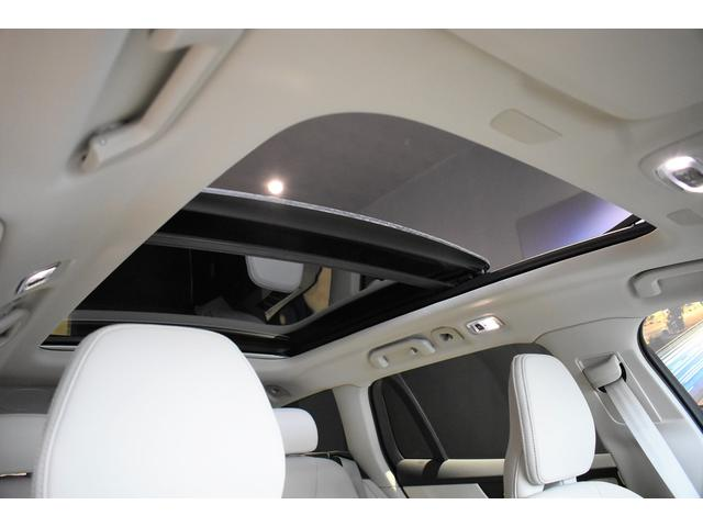 B5 インスクリプション サンルーフ B&W 5スポーク19AW テイラードダッシュボード クライメートパッケージ ブロンドファインナッパレザー ベンチレーション マッサージ機能 シートヒーター 純正ナビ TV ETC ACC(25枚目)