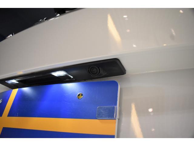 B5 インスクリプション サンルーフ B&W 5スポーク19AW テイラードダッシュボード クライメートパッケージ ブロンドファインナッパレザー ベンチレーション マッサージ機能 シートヒーター 純正ナビ TV ETC ACC(26枚目)