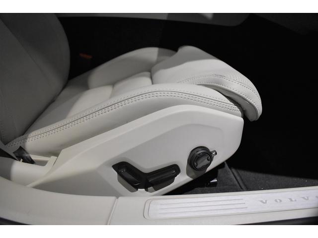 B5 インスクリプション サンルーフ B&W 5スポーク19AW テイラードダッシュボード クライメートパッケージ ブロンドファインナッパレザー ベンチレーション マッサージ機能 シートヒーター 純正ナビ TV ETC ACC(47枚目)