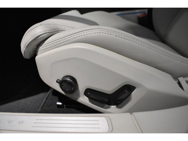 B5 インスクリプション サンルーフ B&W 5スポーク19AW テイラードダッシュボード クライメートパッケージ ブロンドファインナッパレザー ベンチレーション マッサージ機能 シートヒーター 純正ナビ TV ETC ACC(48枚目)