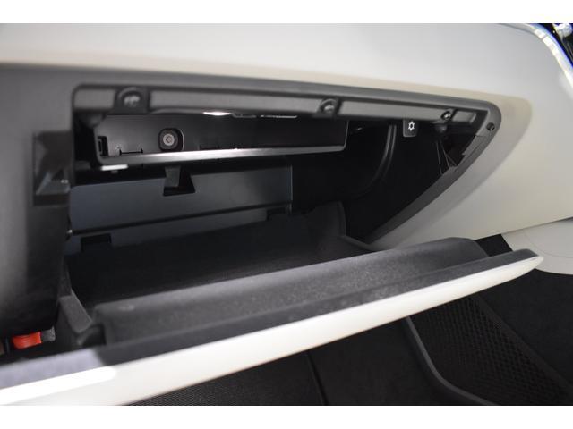 B5 インスクリプション サンルーフ B&W 5スポーク19AW テイラードダッシュボード クライメートパッケージ ブロンドファインナッパレザー ベンチレーション マッサージ機能 シートヒーター 純正ナビ TV ETC ACC(49枚目)