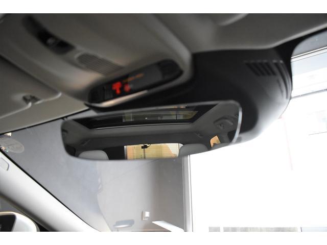 B5 インスクリプション サンルーフ B&W 5スポーク19AW テイラードダッシュボード クライメートパッケージ ブロンドファインナッパレザー ベンチレーション マッサージ機能 シートヒーター 純正ナビ TV ETC ACC(50枚目)