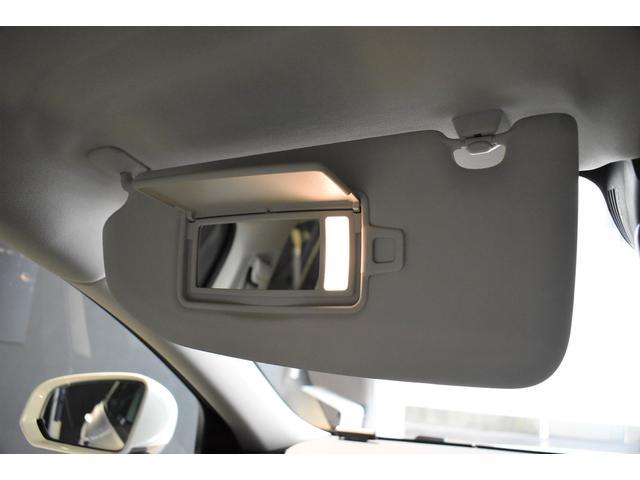 B5 インスクリプション サンルーフ B&W 5スポーク19AW テイラードダッシュボード クライメートパッケージ ブロンドファインナッパレザー ベンチレーション マッサージ機能 シートヒーター 純正ナビ TV ETC ACC(51枚目)