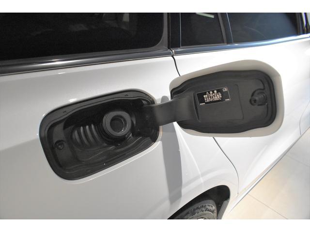 B5 インスクリプション サンルーフ B&W 5スポーク19AW テイラードダッシュボード クライメートパッケージ ブロンドファインナッパレザー ベンチレーション マッサージ機能 シートヒーター 純正ナビ TV ETC ACC(57枚目)