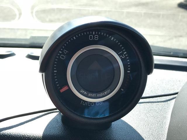 「アバルト」「 アバルト500」「コンパクトカー」「愛知県」の中古車28