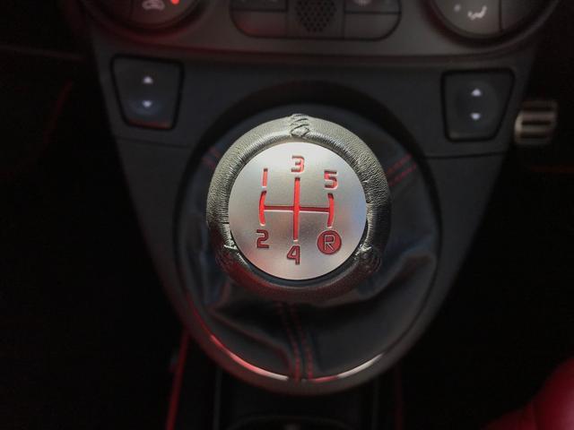 「アバルト」「 アバルト500」「コンパクトカー」「愛知県」の中古車32