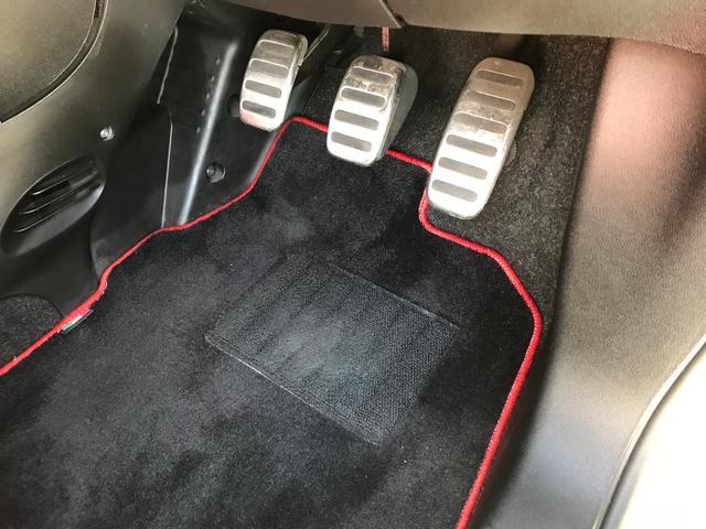 「アバルト」「 アバルト500」「コンパクトカー」「愛知県」の中古車36