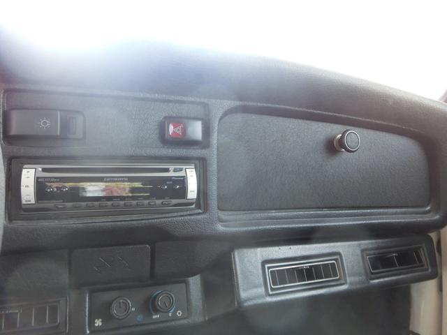 フォルクスワーゲン VW ビートル ヴィンテ-ジルック