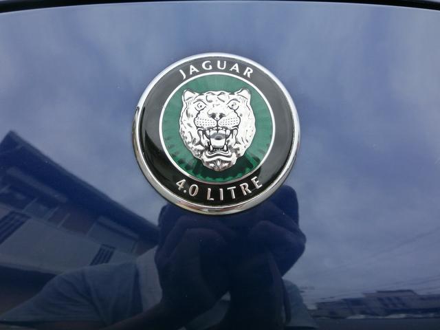 ジャガー ジャガー XK8 クラシック エアロ 19インチAW