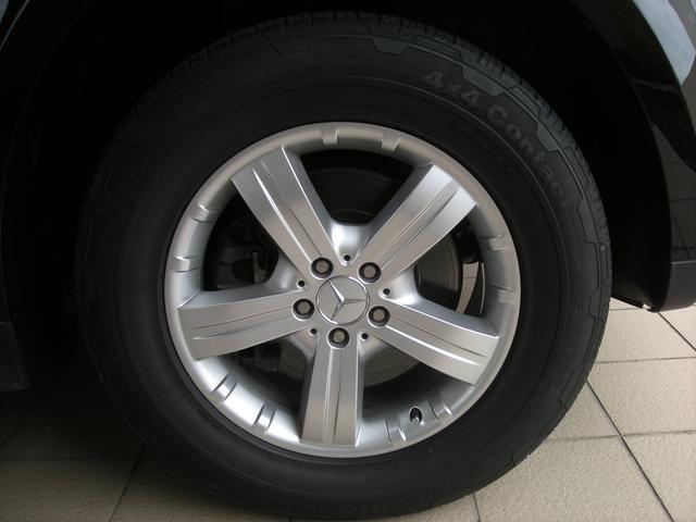 「メルセデスベンツ」「Mクラス」「SUV・クロカン」「岐阜県」の中古車18